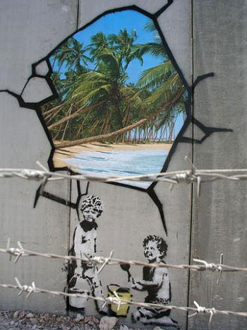 Grafiti Wikiwand