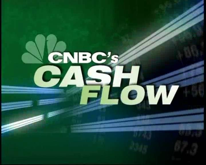 Cash Flow (CNBC Asia) - Wikipedia bahasa Indonesia, ensiklopedia bebas