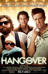 The Hangover (2009) Bluray Subtitle Indonesia