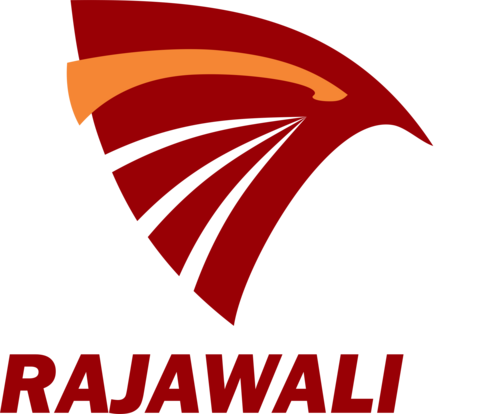 Rajawali TV Blitar - Wikipedia bahasa Indonesia ...