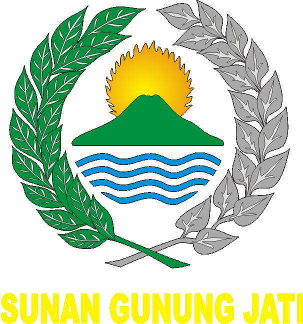 Komando Distrik Militer 0620 Wikipedia Bahasa Indonesia Ensiklopedia Bebas