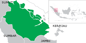 Locator riau final.png