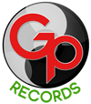 Logo GP Records.png