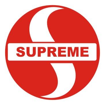 Berkas Logo Supreme Jpg Wikipedia Bahasa Indonesia Ensiklopedia
