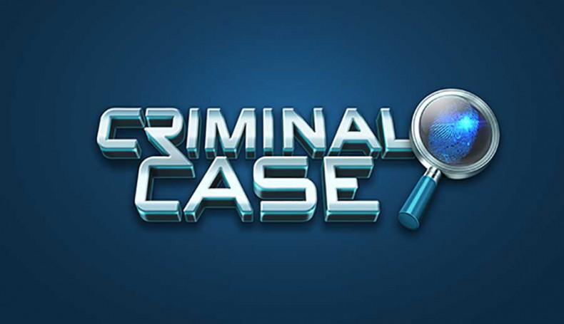 Criminal Case (permainan) - Wikipedia bahasa Indonesia