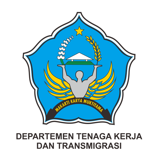 Image Result For Undang Undang Tenaga