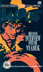 Interview with The Nyamuk.jpg