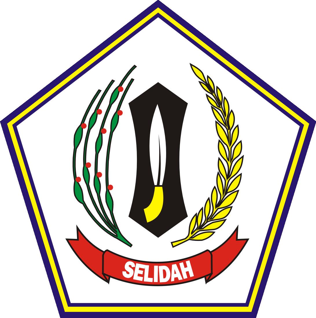 Berkas Lambang Kabupaten Barito Kuala Png Wikipedia Bahasa Indonesia Ensiklopedia Bebas