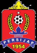 Logo Persijap