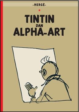 24 Tintin Dan Alpha Art.jpg