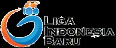 Kanba company logo