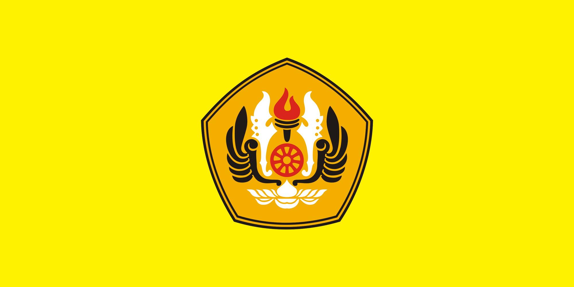 Fakultas Ekonomi Dan Bisnis Universitas Padjadjaran Wikipedia Bahasa Indonesia Ensiklopedia Bebas