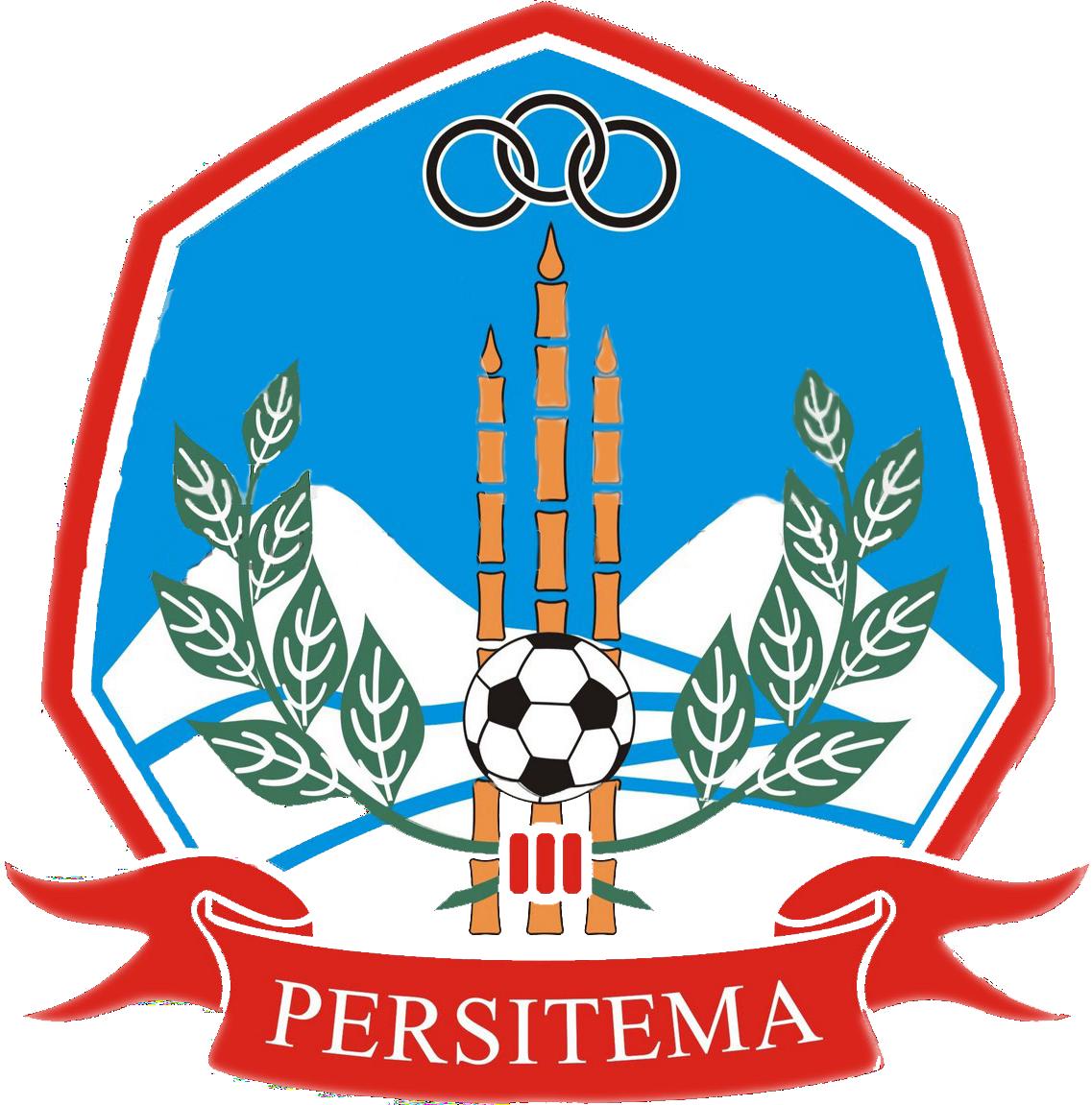 Persitema Temanggung - Wikipedia bahasa Indonesia