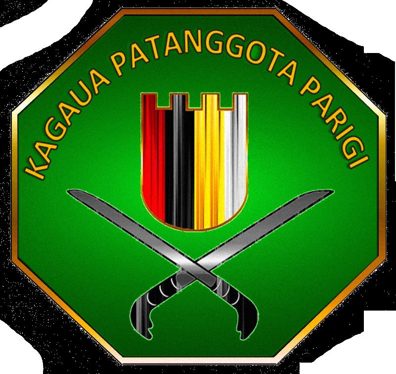 Kerajaan Parigi - Wikipedia bahasa Indonesia, ensiklopedia bebas