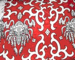 Berkas:Motif batik jmbg.jpg - Wikipedia bahasa Indonesia ...