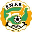 Federasi Sepak Bola Niger - Wikipedia bahasa Indonesia ...