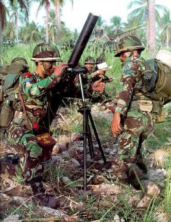 http://upload.wikimedia.org/wikipedia/id/c/c2/Mortir_TNI.jpg