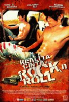 Realita, Cinta dan Rock'n Roll - Wikipedia bahasa ...