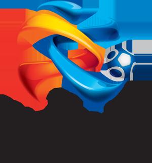 Hasil gambar untuk logo liga champions asia png