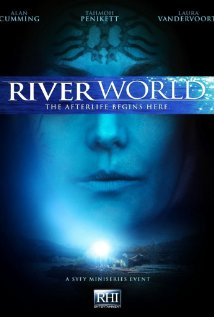 Riverworld.jpg