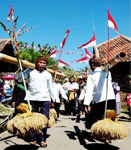 Ngalaksa - Wikipedia bahasa Indonesia, ensiklopedia bebas
