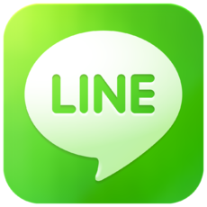 LINE for PC (Windows) 4.5.0.873 [Compressed: 30MB]