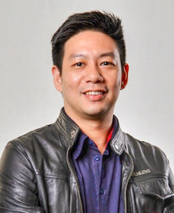 Fabian Dharmawan - Wikipedia bahasa Indonesia ...