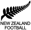 Nzfootball.png