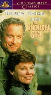 The Goodbye Girl.jpg