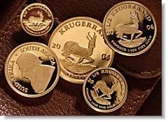 Emas Wikipedia Bahasa Indonesia Ensiklopedia Bebas