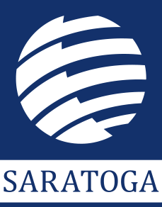Saratoga.png