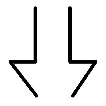 Berkas:Simbol Takigakure.png
