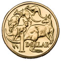 Australian One Dollar Rev.jpg
