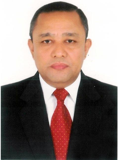 Daftar Duta Besar Indonesia Untuk Timor Leste Wikipedia Bahasa Indonesia Ensiklopedia Bebas
