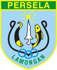 persela lamongan wikipedia bahasa indonesia