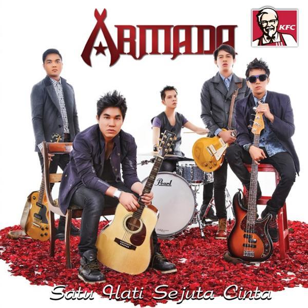 Chord Gitar Ditinggal Rabi Versi Indonesia: Wikipedia Bahasa Indonesia