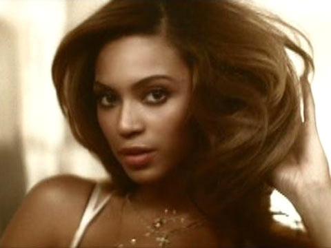 Berkas:Beyoncé - Irreplaceable (Video musik).jpg - Wikipedia bahasa ...