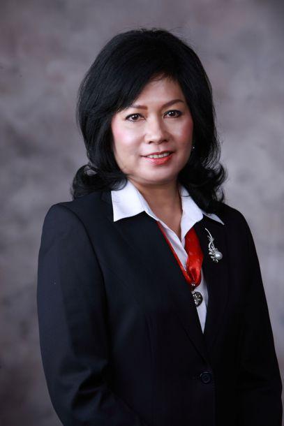 Karen Agustiawan - Wikipedia bahasa Indonesia, ensiklopedia bebas