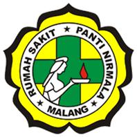 Rumah Sakit Panti Nirmala Wikipedia Bahasa Indonesia