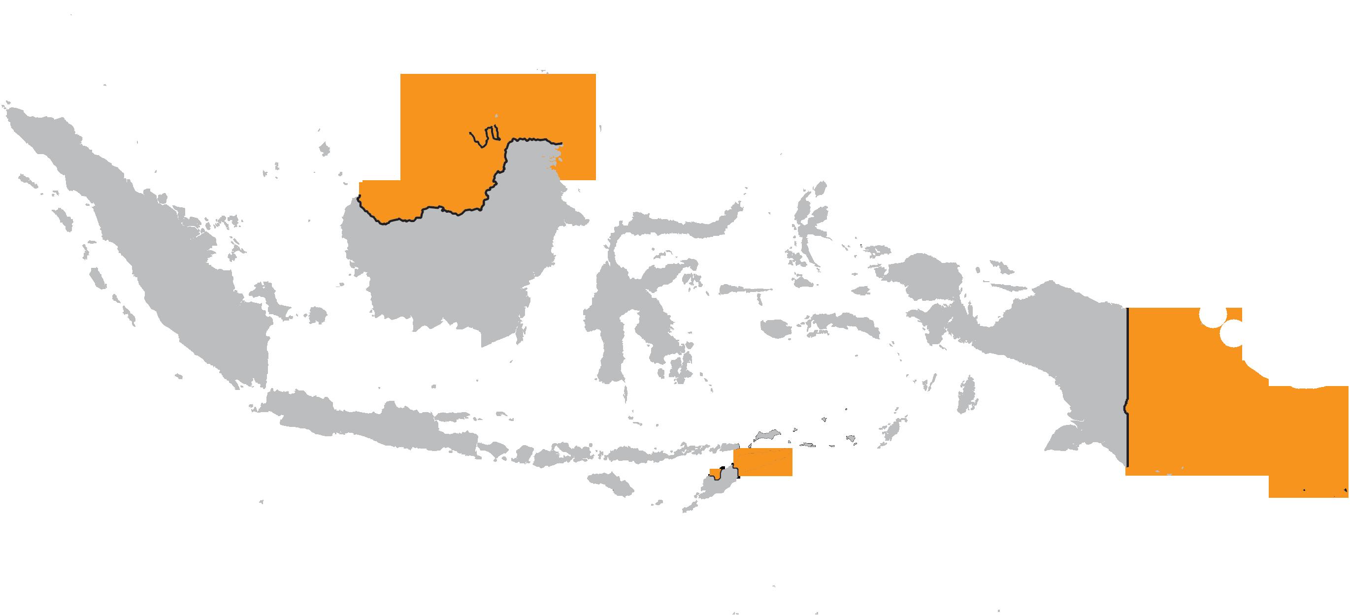 indonesia kosong png   wikipedia bahasa indonesia ensiklopedia bebas