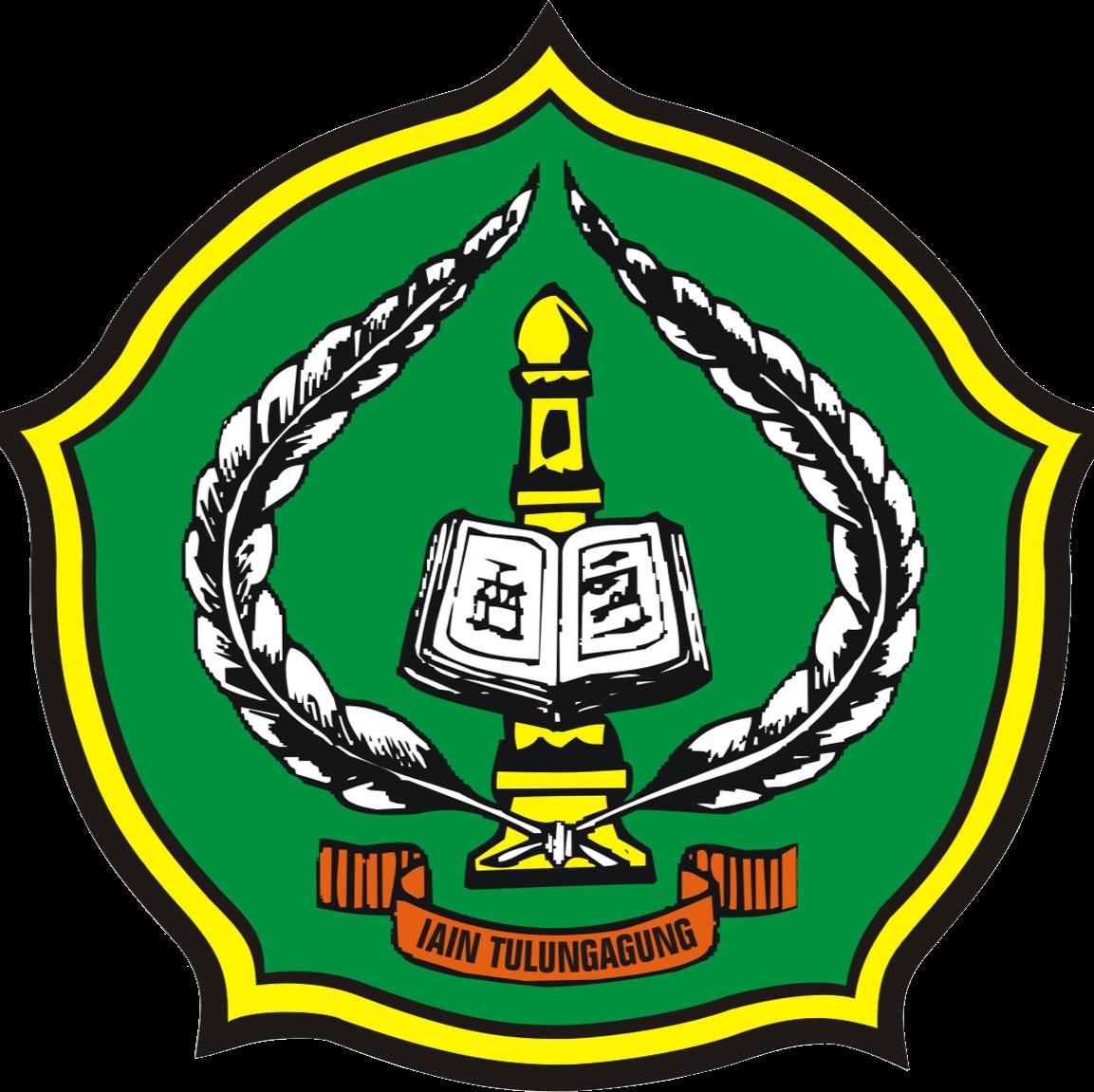 Image Result For Bisnis Terbaru