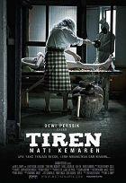 risky agus salim movies - Tiren: Mati Kemaren