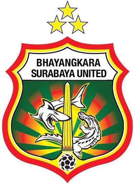 Berkas Bhayangkara Su Logo Jpg Wikipedia Bahasa Indonesia Gambar Surabaya