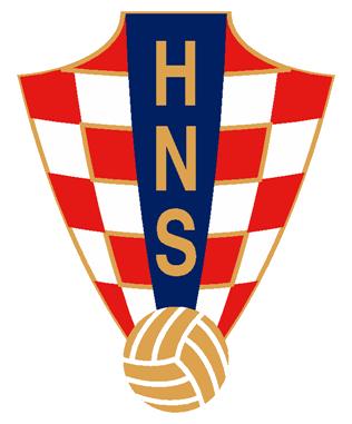Tim nasional sepak bola Kroasia - Wikipedia bahasa ...