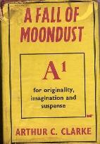 Fall of moondust.jpg