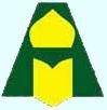 Logo assalaam.jpg