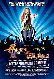 Hannah montana miley cyrus best of both worlds poster.jpg