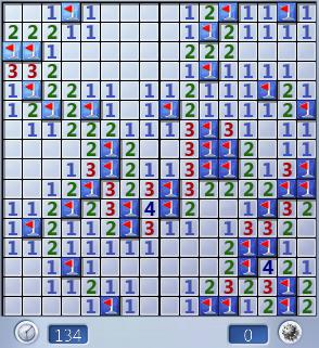 Minesweeper diagram end.jpg