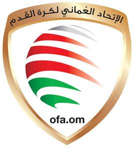 Asosiasi Sepak Bola Oman - Wikipedia bahasa Indonesia ...