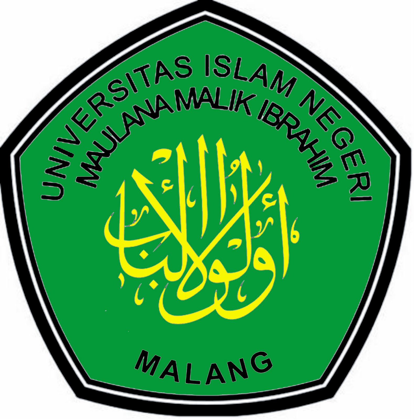 Uin Maulana Malik Ibrahim Wikipedia Bahasa Indonesia